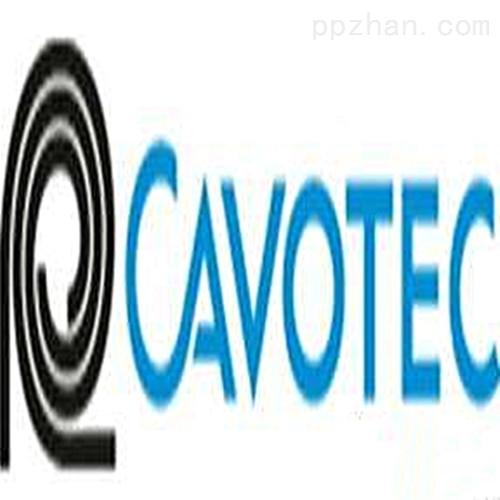 CAVOTEC\M9-1031-3002/interface board