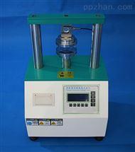 HT-8004环压(边压)强度测试仪