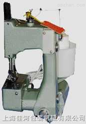 GK9-25-双线缝包机