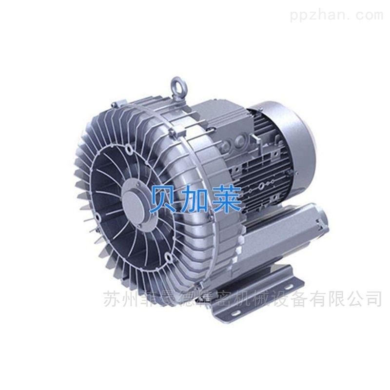 2HB510高压风机