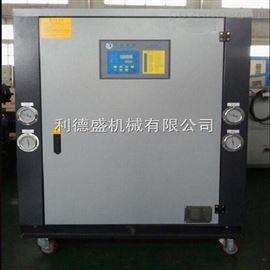 冷水机优质供应商