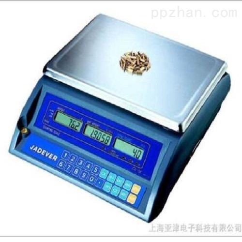 电子秤,上海电子桌秤