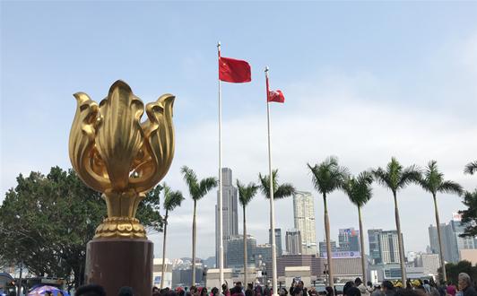 中国塑料包装行业出口规模创近年来新高