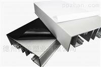 聊城高粘乳白色保护膜 板材门窗护膜专用