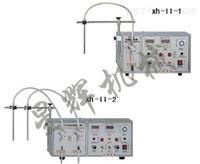 磁力泵液�w灌�b�C