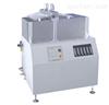 HT-1005A安全鞋防水试验机