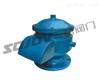 JAV-I夹套保温呼吸阀,不锈钢保温呼吸阀,铸钢保温呼吸阀