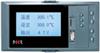 NHR-7300虹润温控记录仪