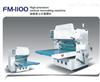 FMJ---1100立式覆膜机