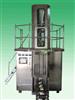 无菌包装机|易拉罐饮料灌装封口设备|果蔬饮料灌装机