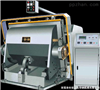 ML-1800型平压压痕切线机